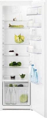 Electrolux ERN3211AOW Kühlschrank