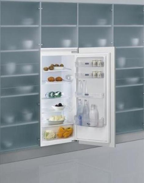 Whirlpool ARG 7361 A+ Refrigerator