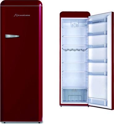 Schaub Lorenz SL330R-L Kühlschrank