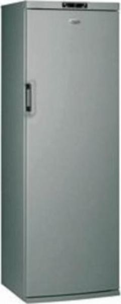 Whirlpool ACO 053 Refrigerator
