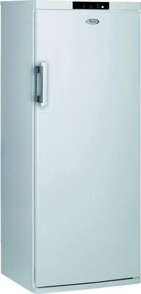 Whirlpool ACO 052 Refrigerator