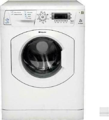 Hotpoint WDD750P Waschtrockner