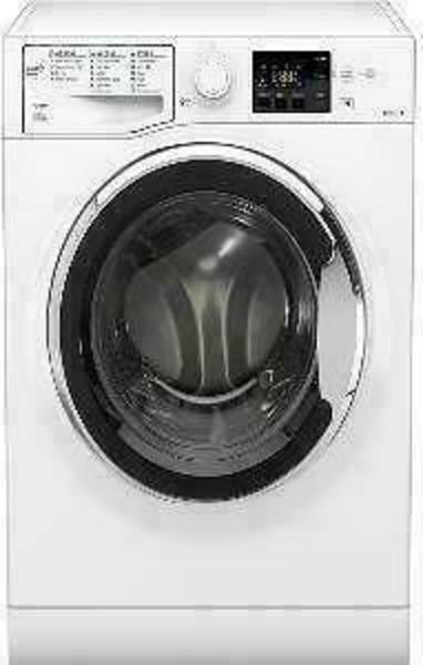 Hotpoint RG864S washer dryer