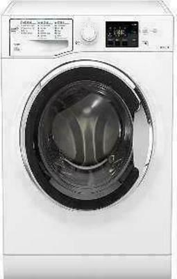 Hotpoint RG864S Waschtrockner