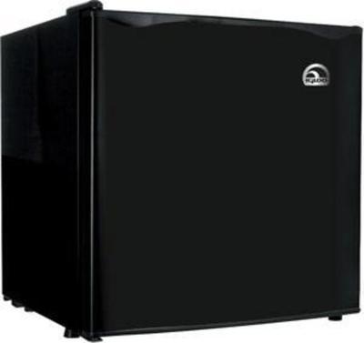 Curtis FR100 Kühlschrank