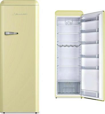 Schaub Lorenz SL330SC L Kühlschrank