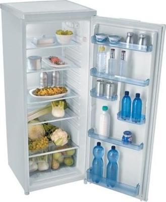 Iberna LLP240/1 Kühlschrank