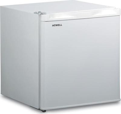 Howell HO.FRG48A Kühlschrank
