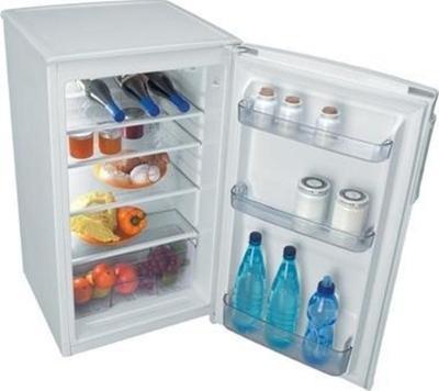 Iberna ITLP130 Kühlschrank