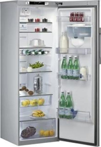 Whirlpool WMA 1887 DFC TS Aqua Refrigerator