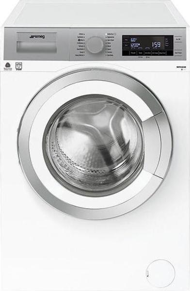 Smeg WHT914LSUK Washer Dryer