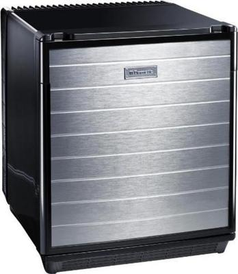 Dometic DS 400