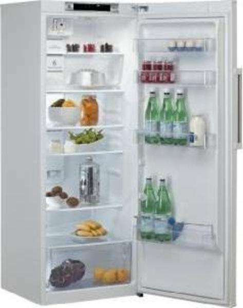 Whirlpool WME 1652 A+ DFC W Refrigerator