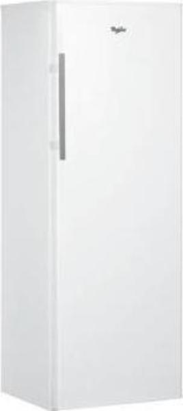 Whirlpool WME 1842 W Refrigerator
