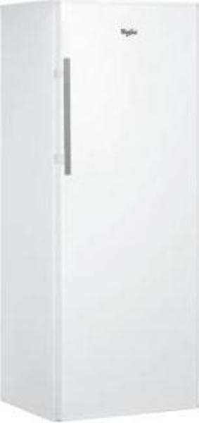 Whirlpool WME 1640 W Refrigerator
