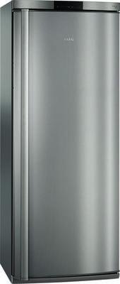 AEG S63300KDX0