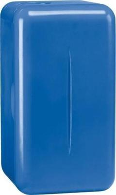 Waeco F16 Kühlschrank