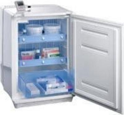 Dometic DS 301 H