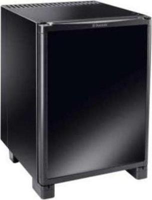 Dometic EA 3300 LDFS