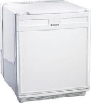 Dometic DS 400 BI