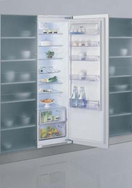 Whirlpool ARZ009 A+/7 Refrigerator