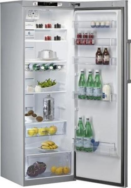 Whirlpool WME 1866 A+ DFCX Refrigerator