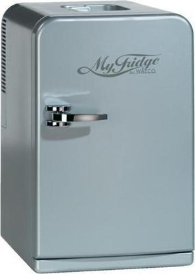 Waeco MyFridge MF-15 Kühlschrank