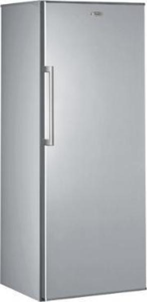 Whirlpool WME 1652 A+ DFC X Refrigerator