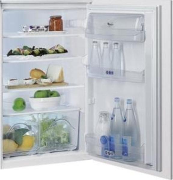 Whirlpool ARG 341 A+ Refrigerator