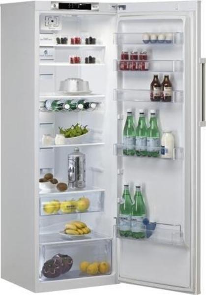 Whirlpool WME 1866 A+ DFCW Refrigerator