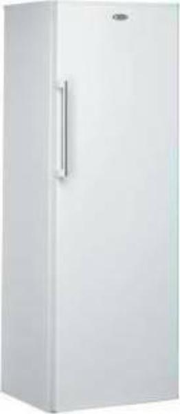 Whirlpool WME 18222 Refrigerator