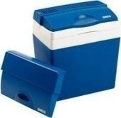 Waeco CoolFun CD-22 Kühlschrank