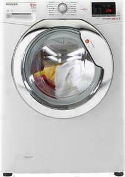 Hoover WDXOC485C1 Washer Dryer
