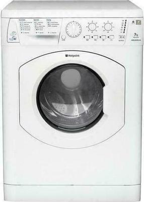 Hotpoint WDL5290P Waschtrockner