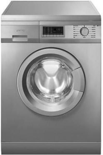Smeg WMF147X Washer Dryer