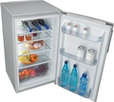 Iberna ITLP130S Kühlschrank