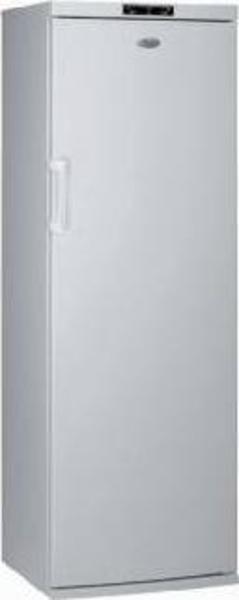 Whirlpool WM 1824 W Refrigerator