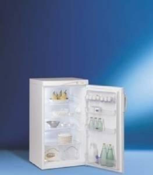 Whirlpool ARC 1570 Refrigerator