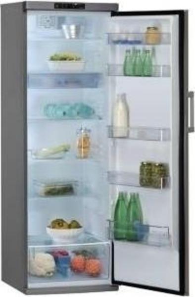 Whirlpool WM 1865 A+ X Refrigerator