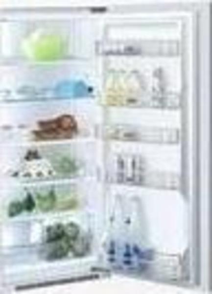 Whirlpool ARG 736 A Refrigerator