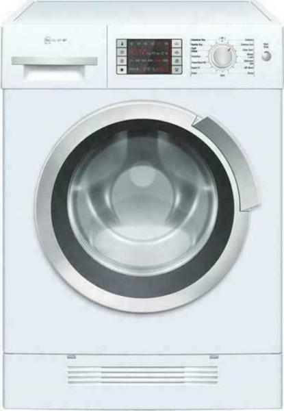 Neff V7446X0 Washer Dryer