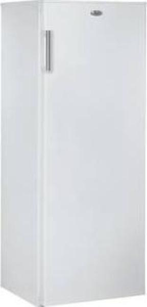 Whirlpool WME 1610 A+ W Refrigerator