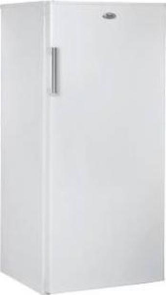 Whirlpool WME 1410 A+ W Refrigerator