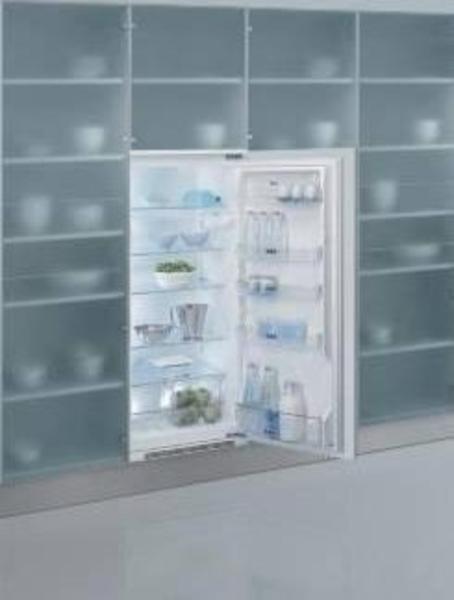 Whirlpool ARG 972/5 Refrigerator