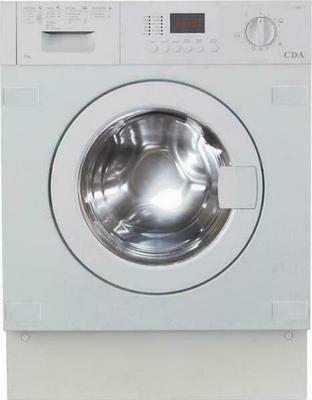 CDA CI971 Waschtrockner