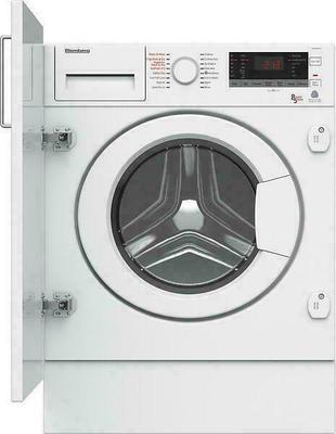 Blomberg LRI285410W Waschtrockner