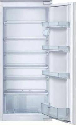 Constructa CK60444 Kühlschrank