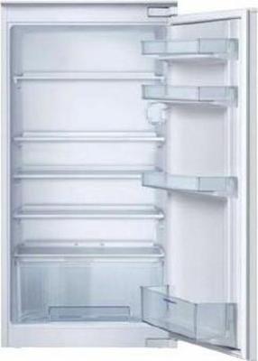 Constructa CK60305 Kühlschrank