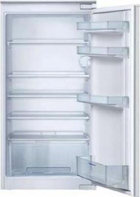 Constructa CK60304 Kühlschrank