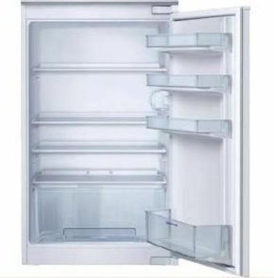 Constructa CK60244 Kühlschrank
